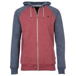 687d9f046da564 Bluza bawełniana męska - Bluzy i swetry męskie - Kolekcja wiosna ...