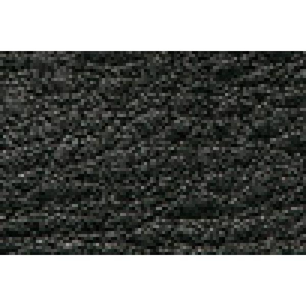 9715b023db63c Polo Ralph Lauren - Portfel skórzany - Portfele męskie marki Polo Ralph  Lauren. Za 259.90 zł. - Portfele męskie - Akcesoria męskie - Mężczyzna -  Sklep Super ...