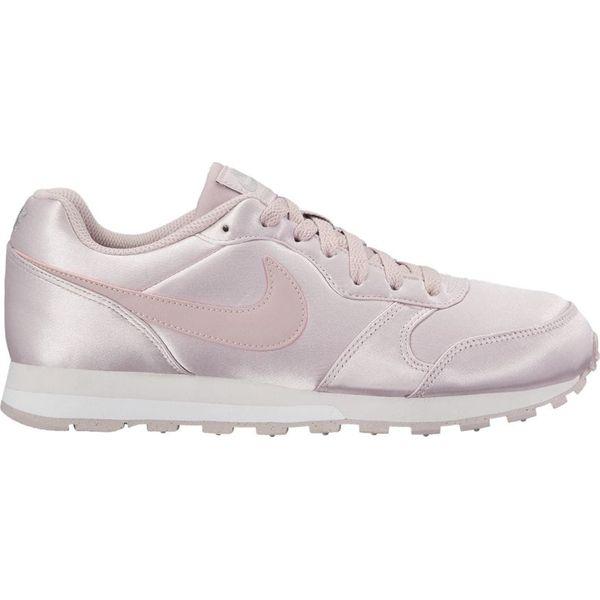 Buty Nike MD Runner 2 (39)