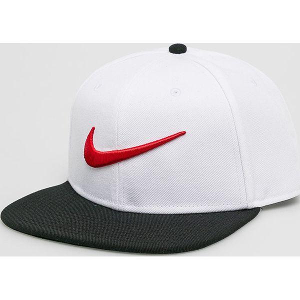 wyprzedaż hurtowa najlepsza moda nowe wydanie Nike Sportswear - Czapka