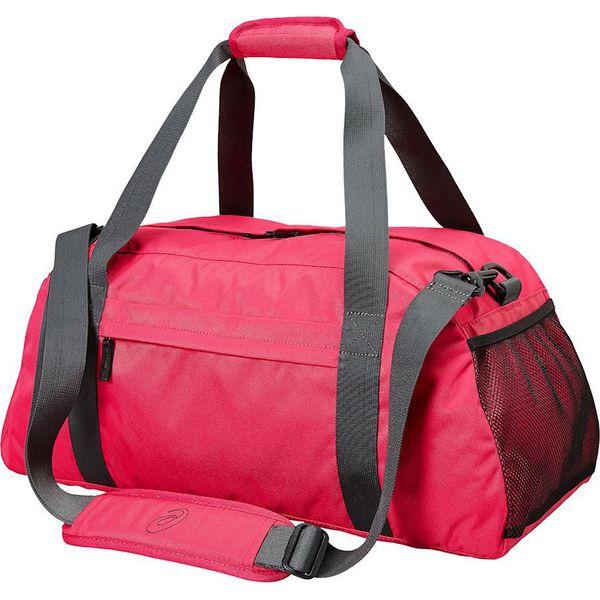 d0470190ae0c9 Asics Torba sportowa Training Essentials Gymbag Cosmo Pink - Torby podróżne  damskie marki Asics. Za 96.04 zł. - Torby podróżne damskie - Torby damskie  ...