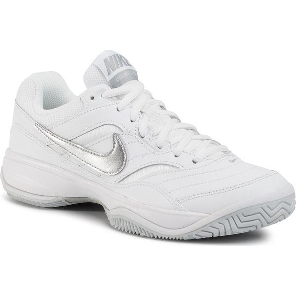 Nike Buty Nike Air Max Motion 2 CD5440 100 CD5440 100 biały