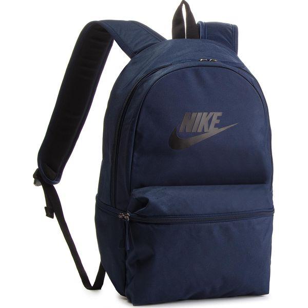 a2599494a1ee3 Plecak NIKE - BA5749 451 - Plecaki męskie marki Nike. Za 119.00 zł ...