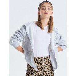 2a83c73edc4855 Bluzy i swetry męskie Cropp - Kolekcja lato 2019 - Sklep Super Express