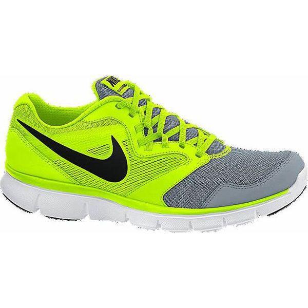 f5be48ce46595 Buty sportowe na co dzień męskie marki Nike - Kolekcja lato 2019 - Sklep  Super Express