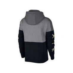 8ea41918d Kolekcja marki Nike - Kolekcja 2019 - - Sklep Super Express