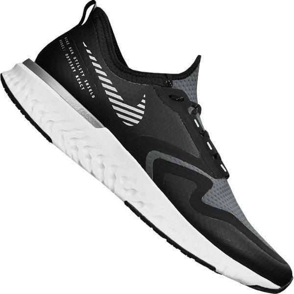 Liberty X Nike Air Max Thea QS   Buty do biegania, Buty nike