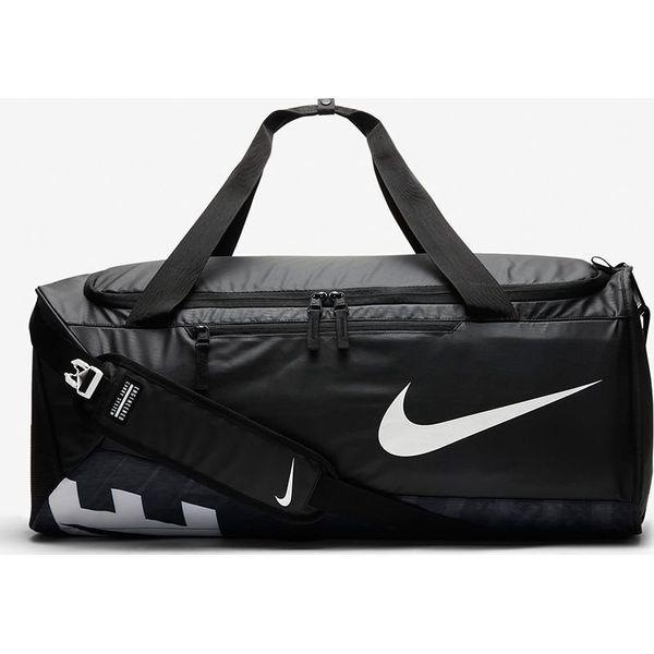 4c5bc43879da5 Kobieta marki Nike - Kolekcja wiosna 2019 - Sklep Super Express