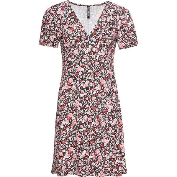 d036785817 Sukienki damskie - Kolekcja wiosna 2019 - Sklep Super Express
