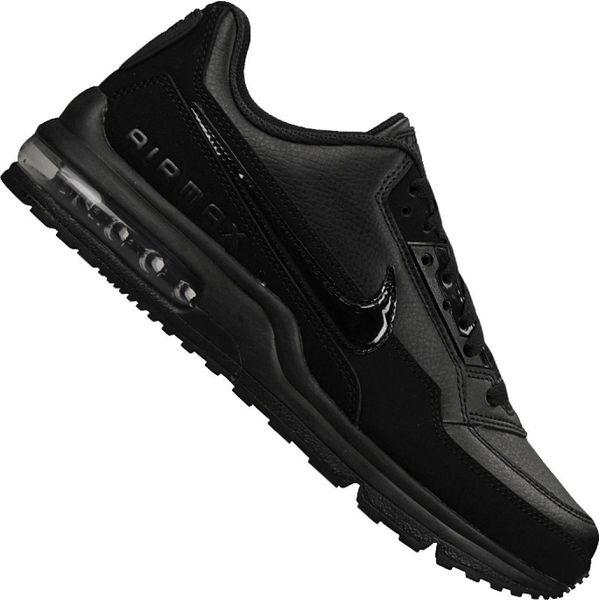 Buty Nike Air Max Vision SE M 918231 300 Profesjonalny