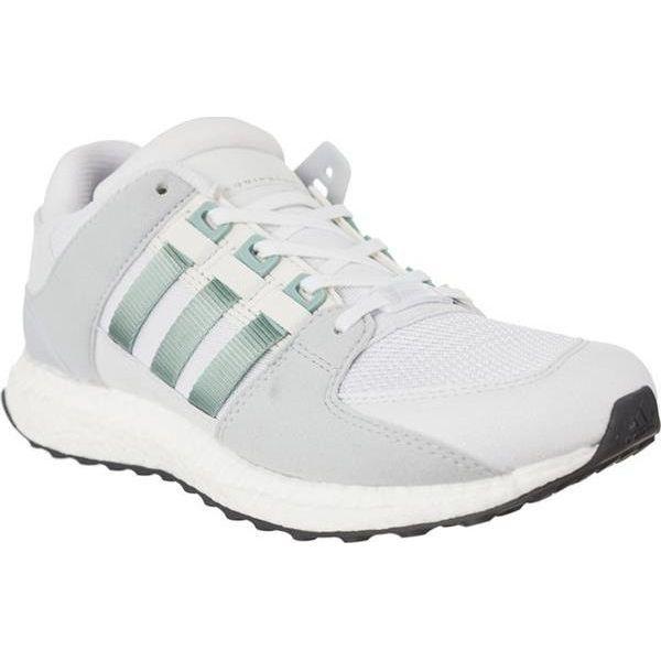 nowy haj gorące wyprzedaże najnowszy Adidas Buty damskie EQT Support Ultra W 320 białe r. 43 1/3 (BB2320)