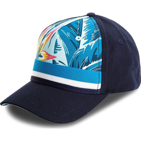 36ee7e61682e8 Mężczyzna marki Tommy Hilfiger - Kolekcja wiosna 2019 - Sklep Super Express
