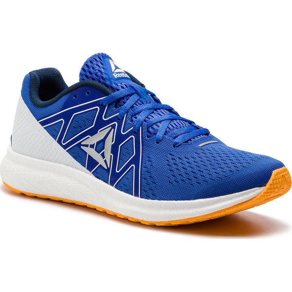 Reebok Forever Floatride Mens Running Shoes