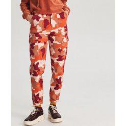 12e18620 Spodnie moro damskie rurki - Spodnie i legginsy damskie - Kolekcja ...