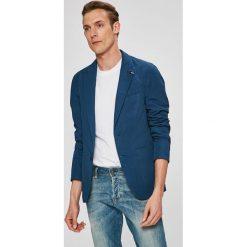 5909b7cd58c8c Wyprzedaż - odzież męska marki Tommy Hilfiger - Kolekcja wiosna 2019 ...