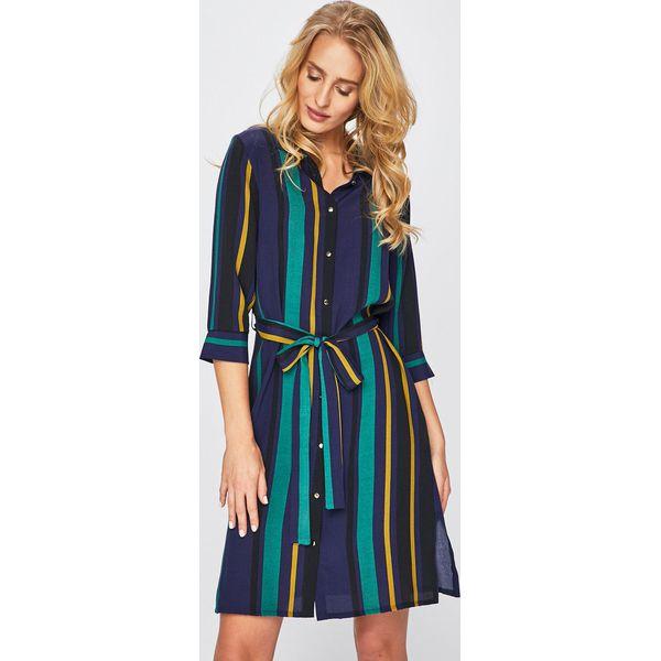 ac67b5a03e Odzież damska marki ANSWEAR - Kolekcja wiosna 2019 - Sklep Super Express