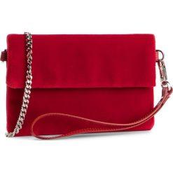 c56b783f54097 Wyprzedaż - torebki i plecaki damskie marki Simple - Kolekcja lato ...