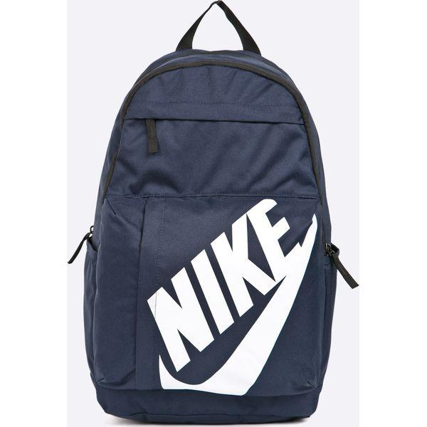 9b8821ff175d1 Nike Sportswear - Plecak - Plecaki męskie marki Nike Sportswear. W  wyprzedaży za 89.90 zł. - Plecaki męskie - Akcesoria męskie - Mężczyzna -  Sklep Super ...