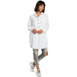 02d0912cf1e4b2 Bluzki damskie marki Bewear - Kolekcja lato 2019 - Sklep Super Express