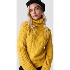80adb094af674b Swetry damskie - Kolekcja wiosna 2019 - Sklep Super Express