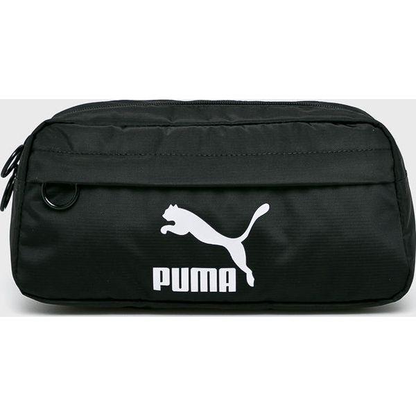26e2d232a99c6 Kobieta marki Puma - Kolekcja lato 2019 - Sklep Super Express