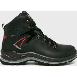 2dfac231 Wyprzedaż - buty trekkingowe męskie marki Grisport - Kolekcja lato ...