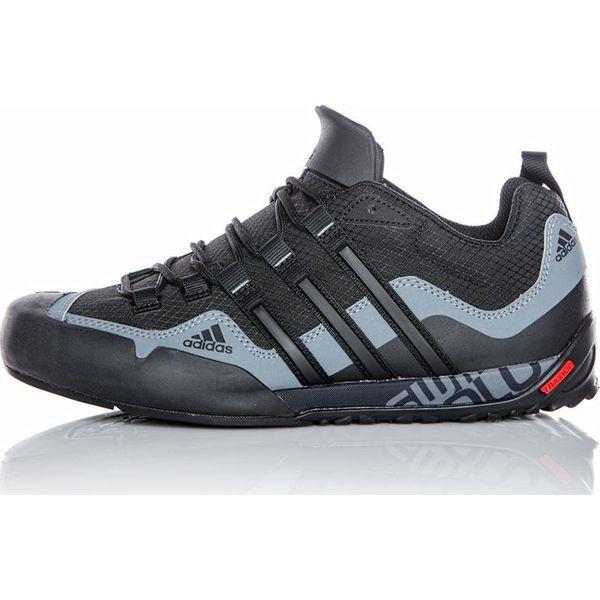 f64794522bab7 Adidas TERREX SWIFT SOLO D67031 - Buty trekking: r 42 - 14110 - Buty ...