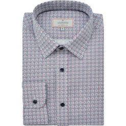 Koszule męskie Victorio Kolekcja lato 2020 Sklep Super  YDmMt