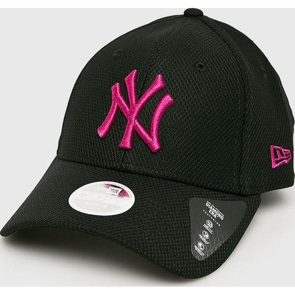 cała kolekcja sklep z wyprzedażami najlepsza obsługa New Era - Czapka New York Yankees