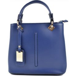 Wyprzedaż torebki klasyczne damskie Robertam Kolekcja