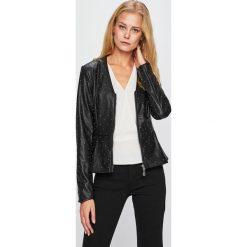 942c15e9c3dd7 Wyprzedaż - kolekcja marki Guess Jeans - Kolekcja 2019 - - Sklep ...