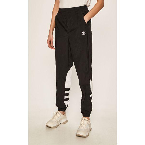 adidas Originals Spodnie sportowe