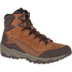 07415e62 Wyprzedaż - buty trekkingowe męskie marki MERRELL - Kolekcja lato ...