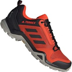 Buty trekkingowe męskie Adidas Kolekcja wiosna 2020