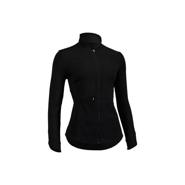 a2aebb622b73e9 Zakupy / Kobieta / Odzież damska / Bluzy damskie / Bluzy bez kaptura ...