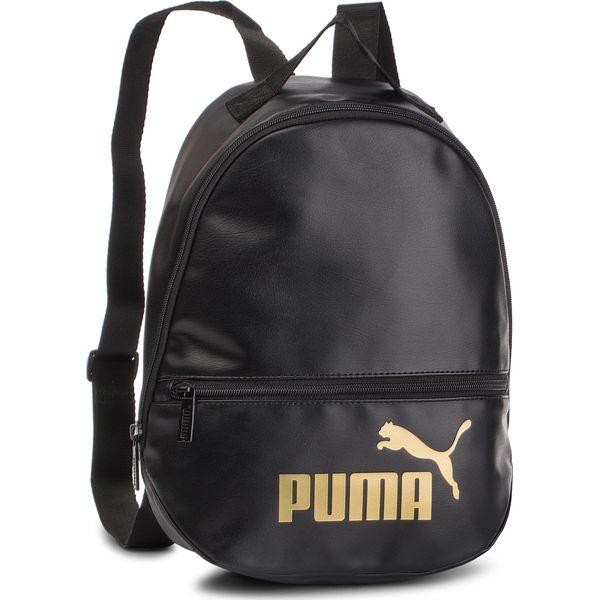 939566a5b17e7 Akcesoria damskie marki Puma - Kolekcja wiosna 2019 - Sklep Super Express