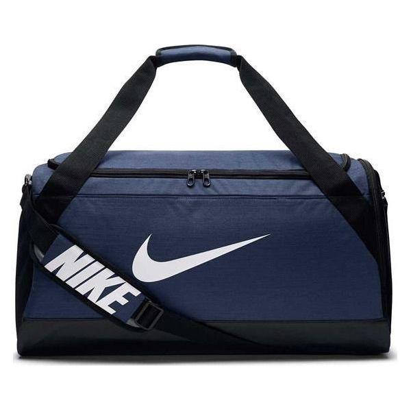 e6ccd2849b386 Kolekcja marki Nike - Kolekcja 2019 - - Sklep Super Express