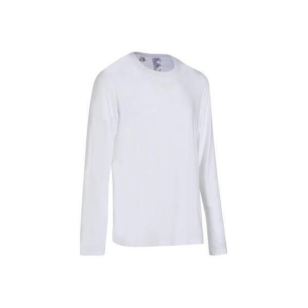 5afc9d99b Koszulka Gym & Pilates 120 męska - Koszulki męskie z długim rękawem ...