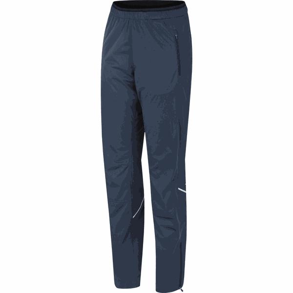 Hannah spodnie sportowe Brock Midnight Navy XL
