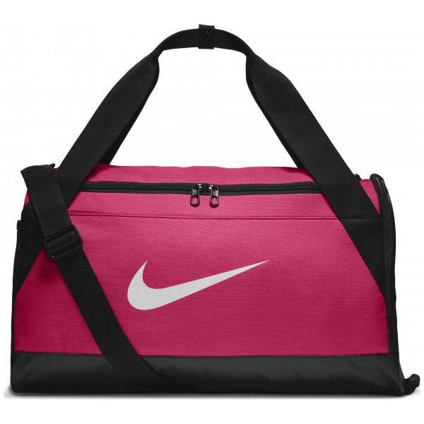 2554539263fe7 Wyprzedaż - torby damskie marki Nike - Kolekcja wiosna 2019 - Sklep Super  Express