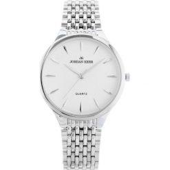 Zegarek Jordan Kerr ZEGAREK DAMSKI JORDAN KERR L1022 (zj974c) uniwersalny