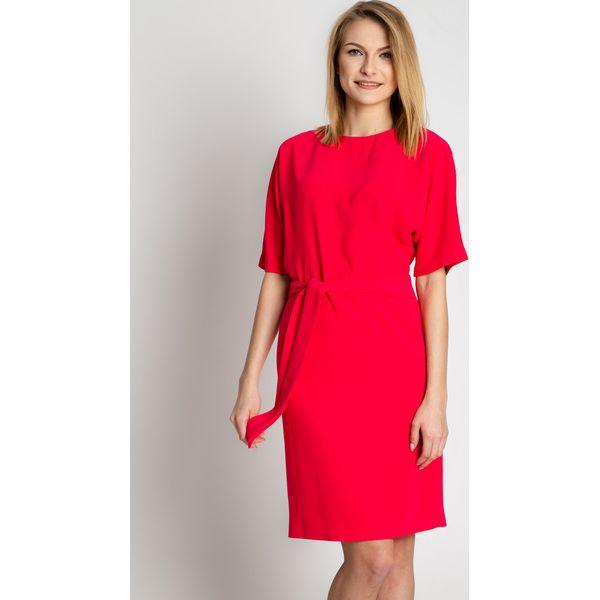 9fb3d3e9d0 Kobieta ze sklepu Bialcon - Kolekcja wiosna 2019 - Sklep Super Express