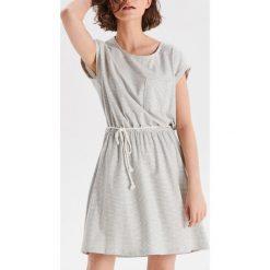6c34ccd990 Sukienki damskie letnie długie - Sukienki damskie - Kolekcja wiosna ...