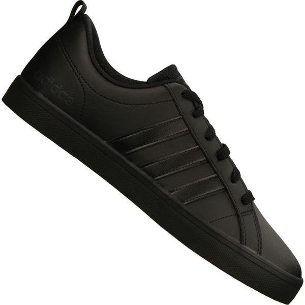 Buty adidas Vs Pace M B44869 czarne