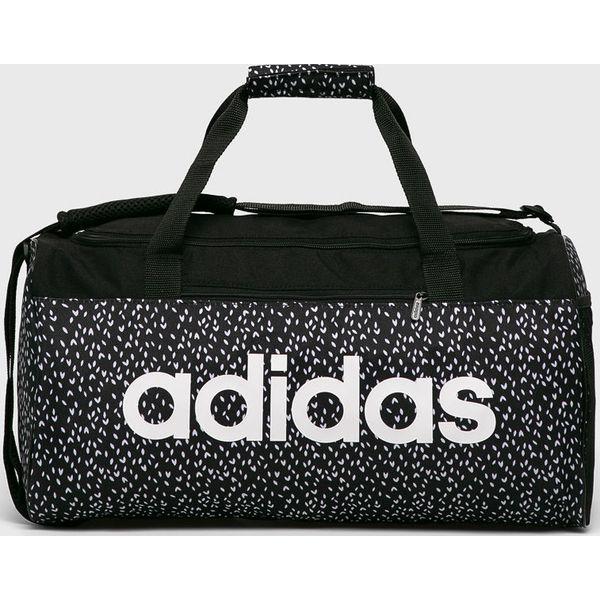 c2a9e43fdac45 adidas Performance - Torba - Torebki klasyczne damskie marki Adidas. Za  99.90 zł. - Torebki klasyczne damskie - Torebki i plecaki damskie -  Akcesoria ...