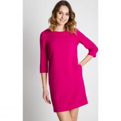9bb125d839 Wyprzedaż - sukienki damskie marki BIALCON - Kolekcja wiosna 2019 ...