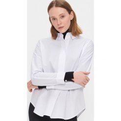 Wyprzedaż koszule damskie Kolekcja lato 2020 Sklep  e0axX