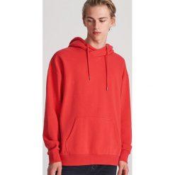 Bluzy i swetry męskie Reserved Kolekcja jesień 2019