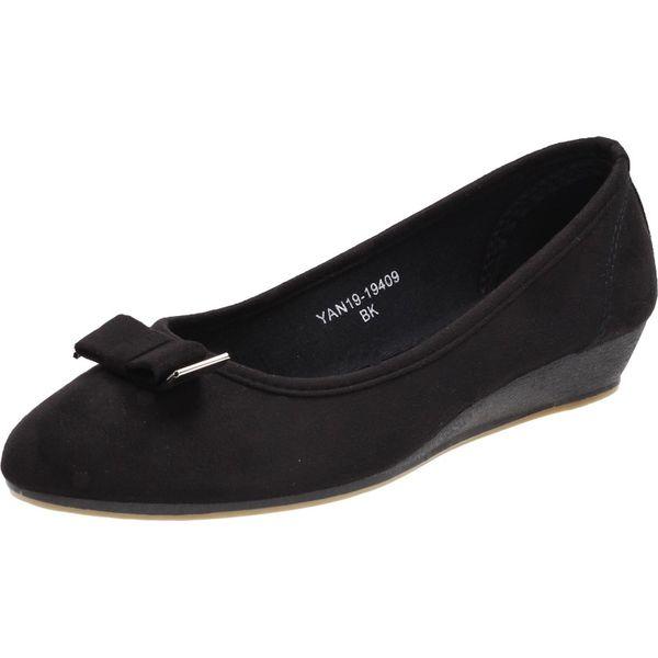 6886e7b0 Wyprzedaż - obuwie damskie ze sklepu Suzana - Kolekcja lato 2019 - Sklep  Super Express