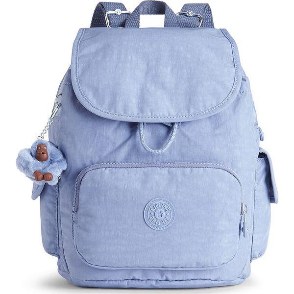 115cb37d6c549 Torebki i plecaki damskie marki Kipling - Kolekcja wiosna 2019 - Sklep  Super Express